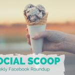 the-social-scoop