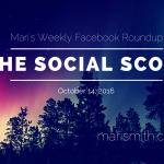 the-social-scoop-1