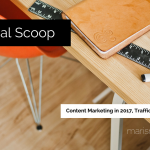 mari smith the social scoop