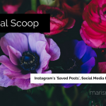 The Social Scoop 1223