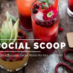 the-social-scoop-1216