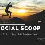 the-social-scoop-3
