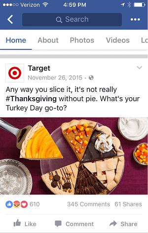 ms-target-thanksgiving