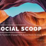 the-social-scoop-106