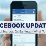 facebook updates q4 preview