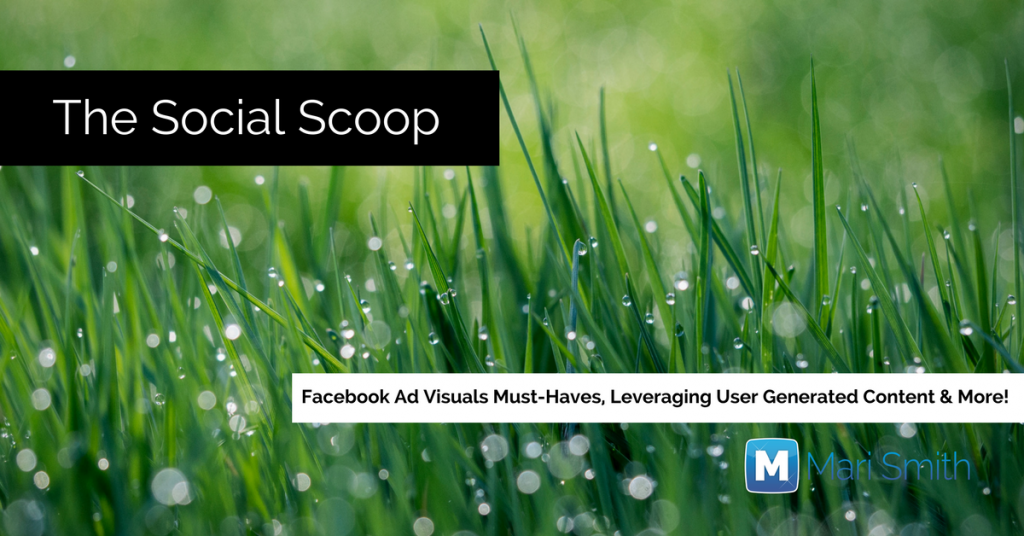 The Social Scoop 530