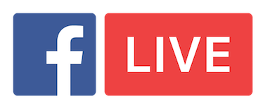 facebook-live-icon - MariSmith.com