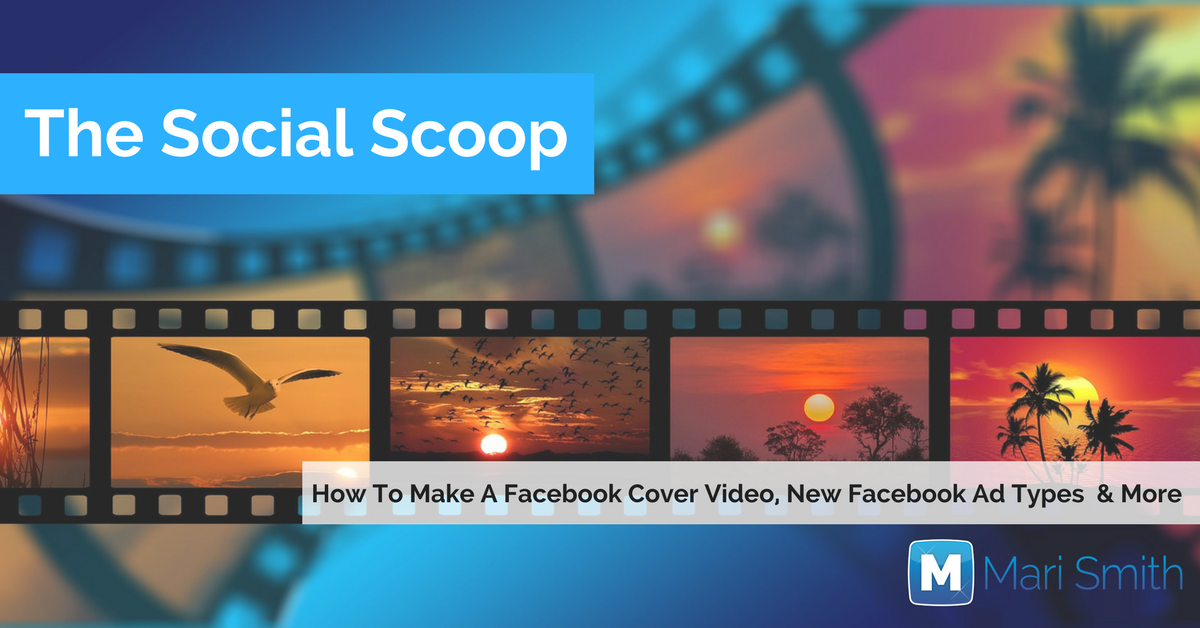The Social Scoop cover Aug 9 2017