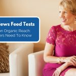 Facebook News Feed Tests - Mari Smith