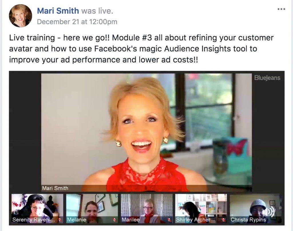 fast-facebook-mari-smith-3-scoop