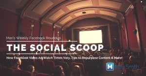 mari-smith-social-scoop-0112