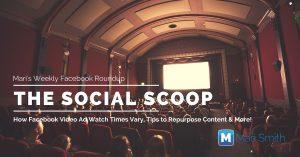 mari-smith-social-scoop-0112