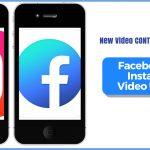 facebook-and-instagram-video-updates-contest