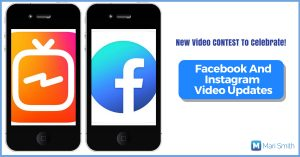 facebook-and-instagram-video-updates-contest