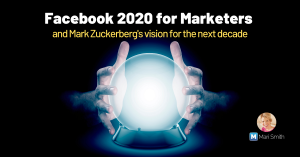 Facebook-2020-for-Marketers-BLOG-HEADER