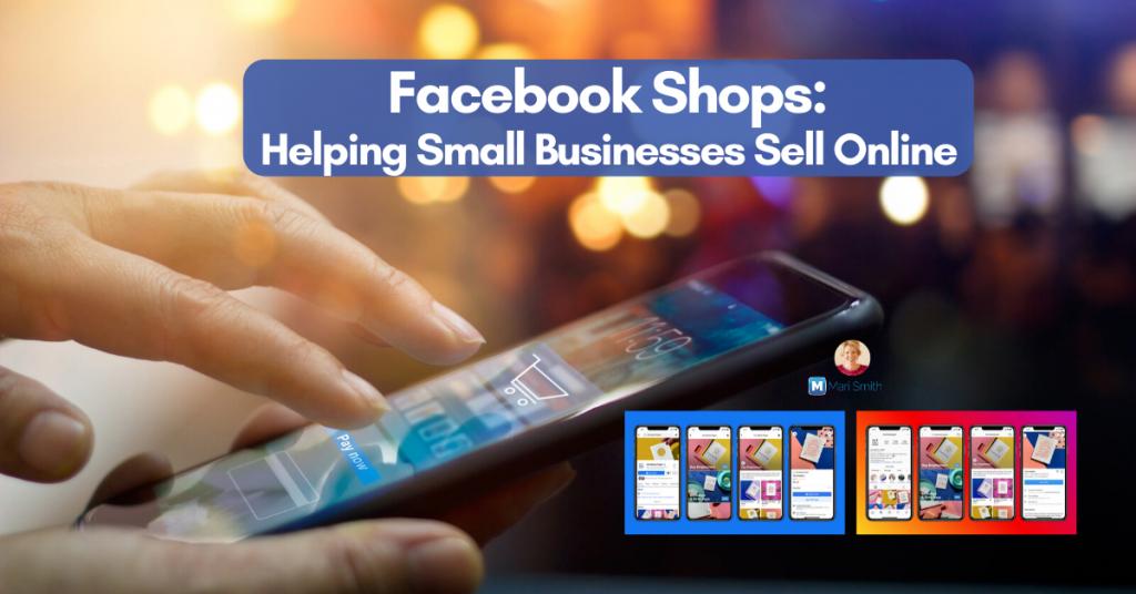 facebook-live-stream-real-time-shopping-mari-smith