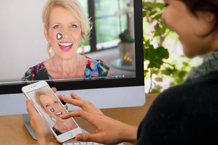 3.E-LEARNING.MariSmith.Screenc