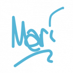 Mari-Signature-png-square