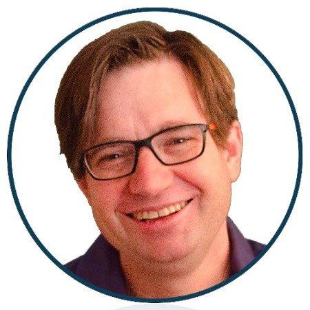 Daniel-Glickman