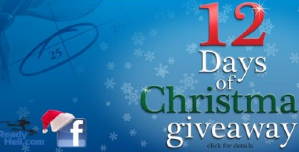 12 Ways To Optimize Your Facebook Marketing During the Holidays