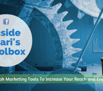 12 Facebook Marketing Tools To Increase Your Reach And Engagement