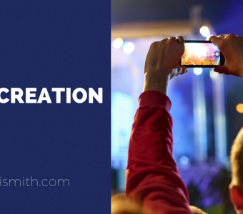 Video Creation Tools for Creating Fabulous Social Media Content