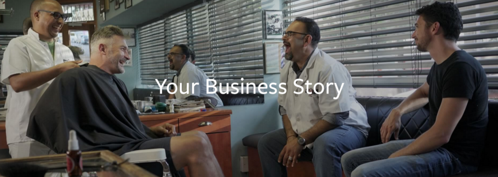 Facebook Celebrates 3 Million Advertisers, Launches Your Business Story Video Tool