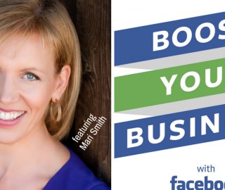 Facebook Is More Small Business-Friendly Than You Thought