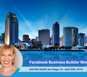 Facebook Apps for Marketers: What You Need To Know