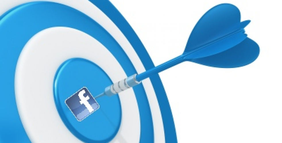 Facebook Ad Targeting – Best Practices