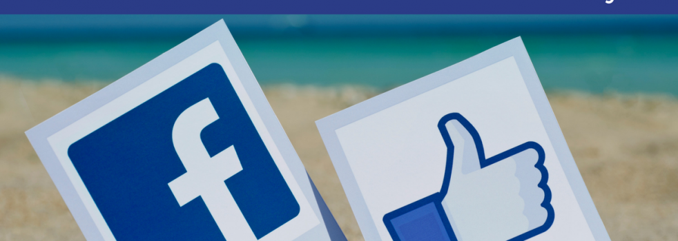 Facebook's Branded Content Policy: What It All Means for Marketers
