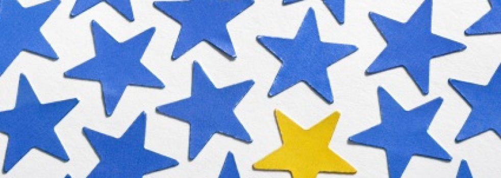 Ten Qualities of Social Media Superstars – Featuring 32 Leaders