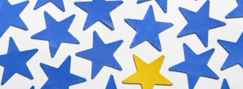 Ten Qualities of Social Media Superstars – Featuring 32 Leaders