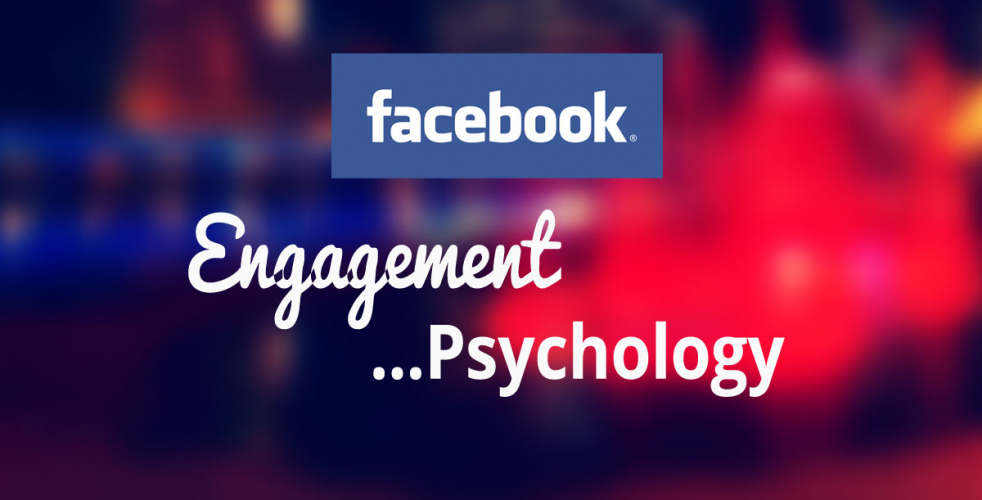 Facebook Engagement Psychology: Increase Your Reach and Engagement