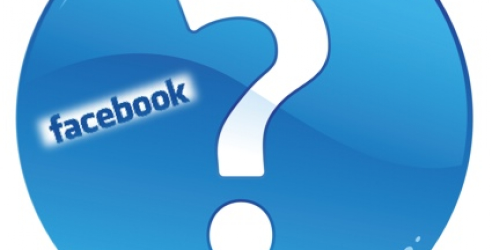 15 Frequently Asked Questions About Facebook Pages