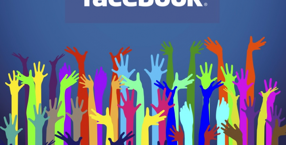 10 Proven Ways To Improve Your Facebook Reach