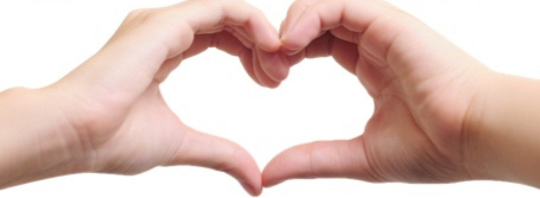 12 Tenets of Relationship Marketing Effectiveness