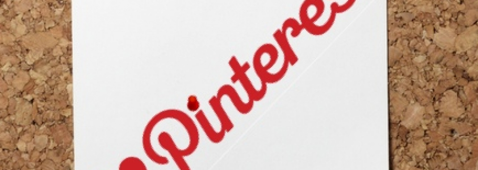 10 Pinterest Tips and Tools To Help Grow Your Business