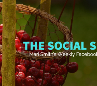 Facebook Live on Desktop, Install the New Facebook Pixel, Mobile Facebook Ad Mistakes: Mari Smith's Top Social Media Stories This Week